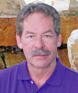 Robert Keith Smith