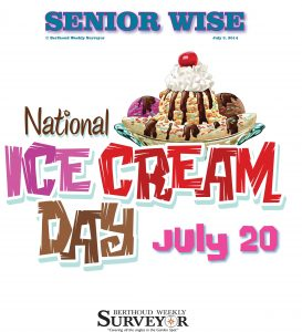 Senior-Wise-July-2014