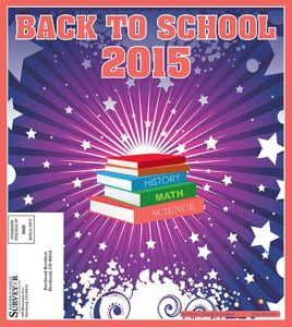 BackToSchool2015-pg-1
