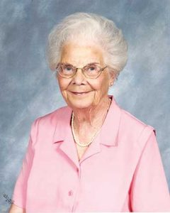 Markham,-Betty-pic-for-obit-001