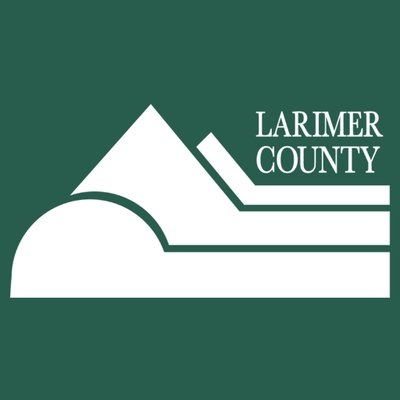 Larimer County and Town of Berthoud launch new citizen information