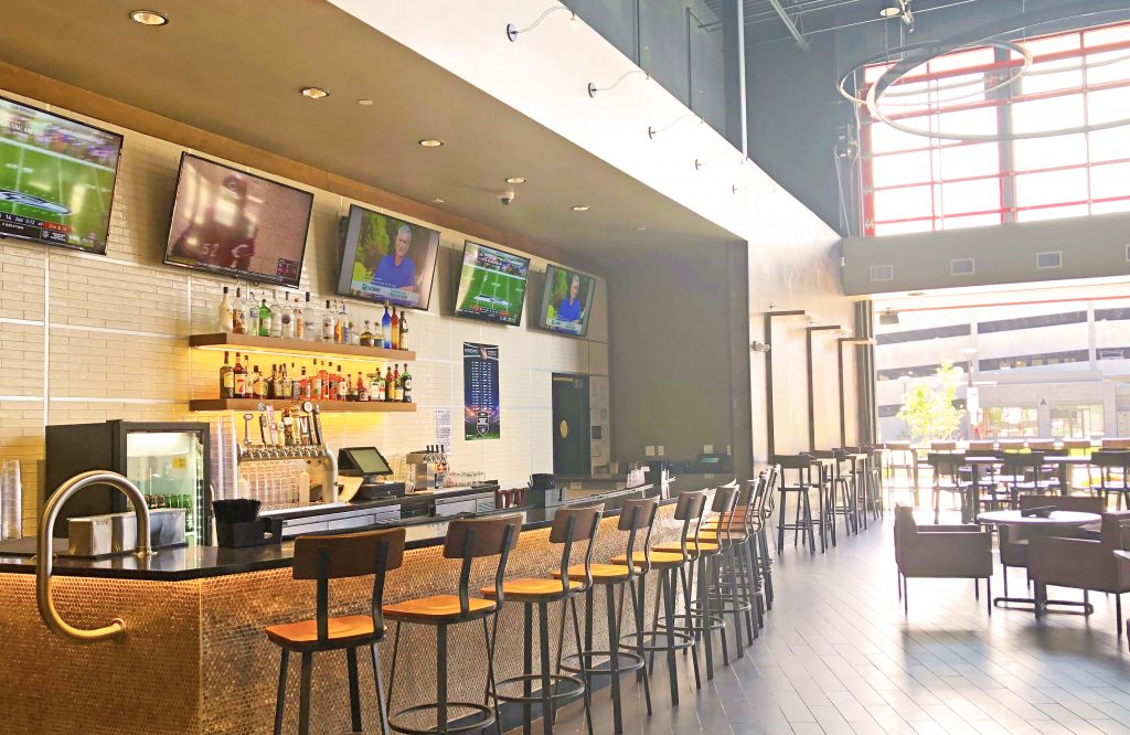 Metrolux Dine In Theater Deliciously Convenient Berthoud Weekly Surveyor