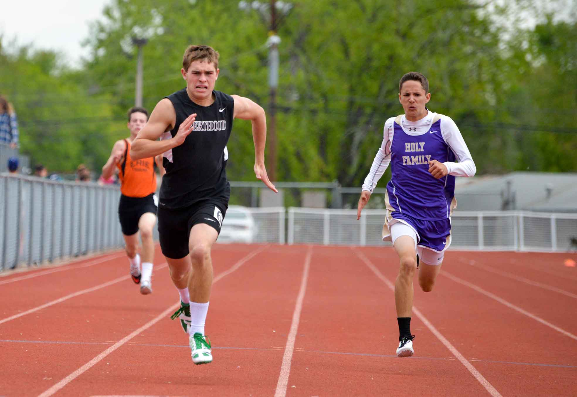 photos trivalley conference championships may 12 2015